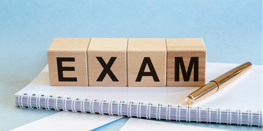 NATA 2020 exam dates announced; application process to re-open soon
