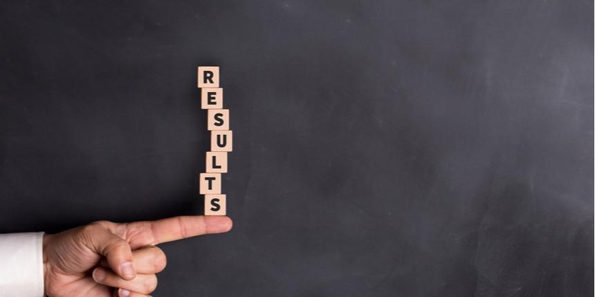 IIM Visakhapatnam announces result for PGP 2020 batch