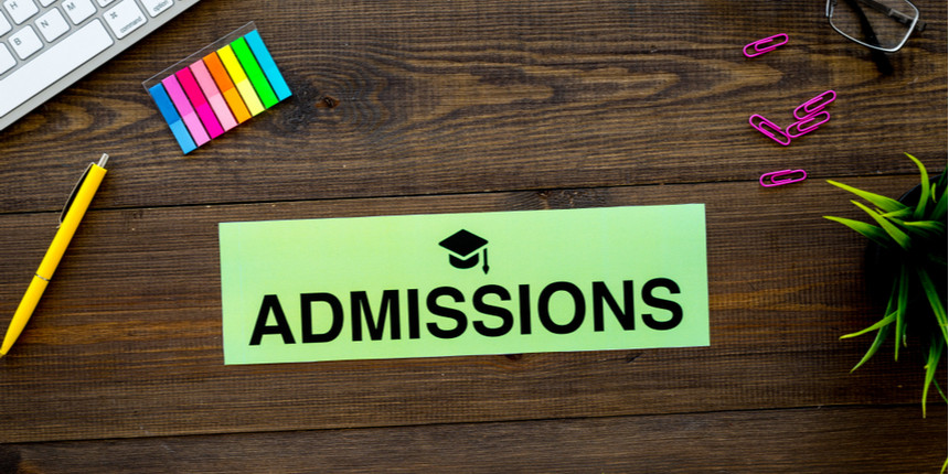 Vijaybhoomi University opens the admission process for B.Des in Communication Design