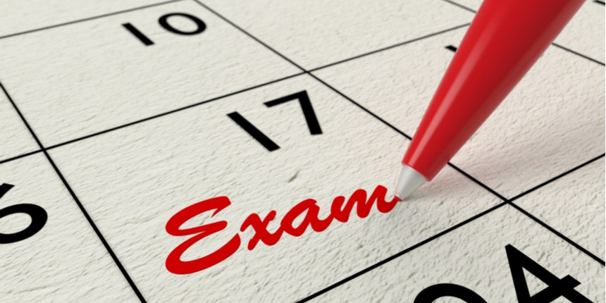 Calicut University releases revised time table for PG exams