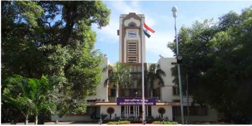 NIT Trichy launches MA English programme; applications available online