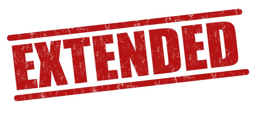 JEMAT 2020 Application Form Filling Date extended