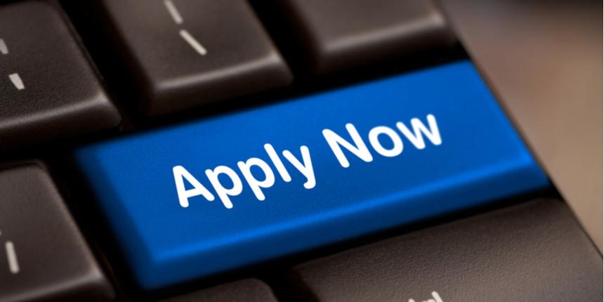 MHT CET 2020 registration process re-opened; apply till June 1