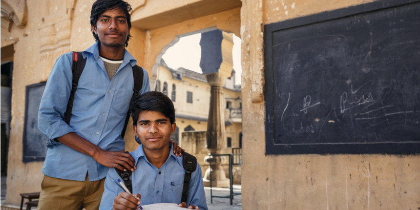 MSBSHSE to provide average marks for Class 10 geography paper