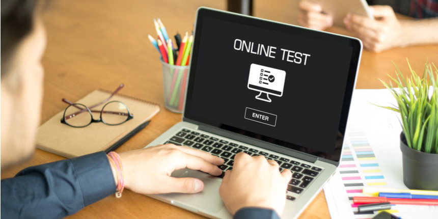 BITSAT 2020 exam dates announced; to be held from August 6 to 10