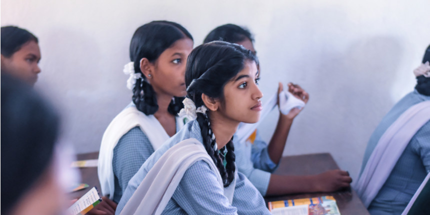 Remaining AP Inter Exams to be held on June 3