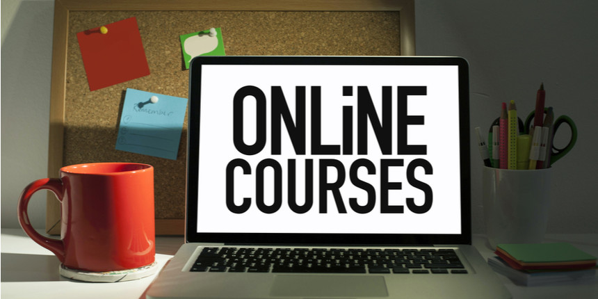 FTII Starts a Short Course on Online Film Appreciation - Know Details