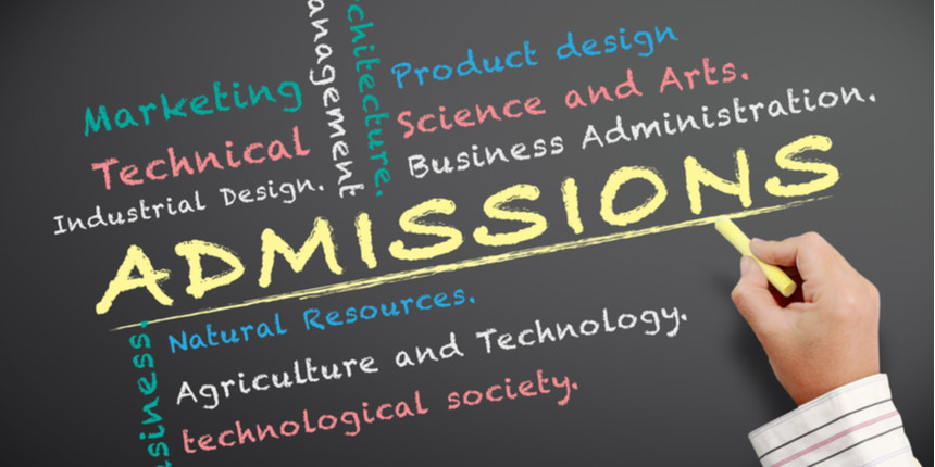 GITAM admission counselling starts for engineering courses