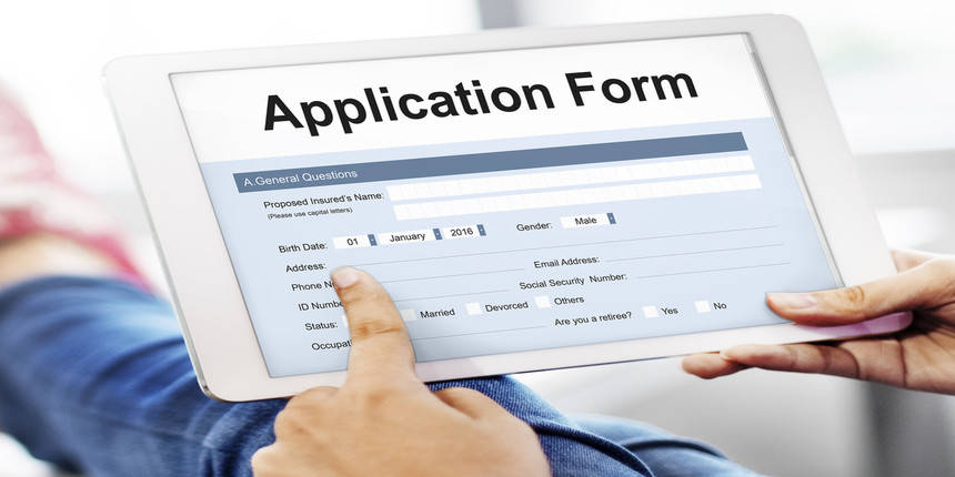 AIAPGET 2020 application form released at ntaaiapget.nic.in; apply till June 5