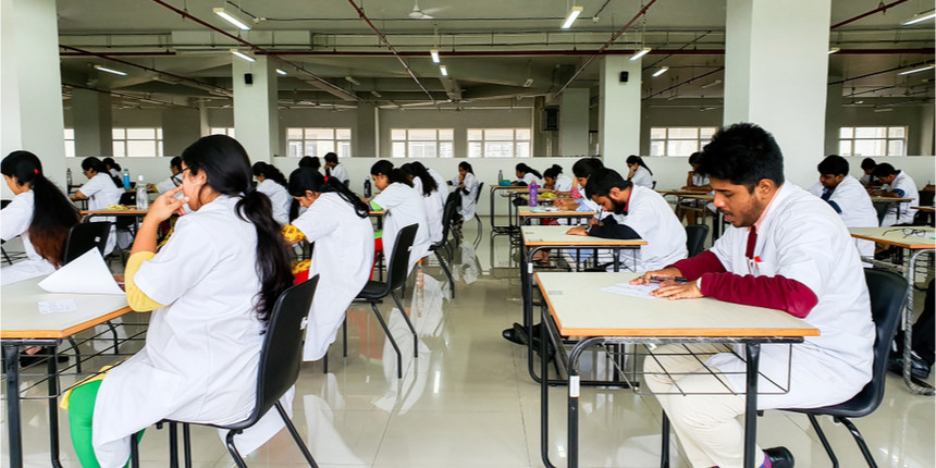 BoG MCI Requests SC For Extension of UG, PG and SS medical admissions