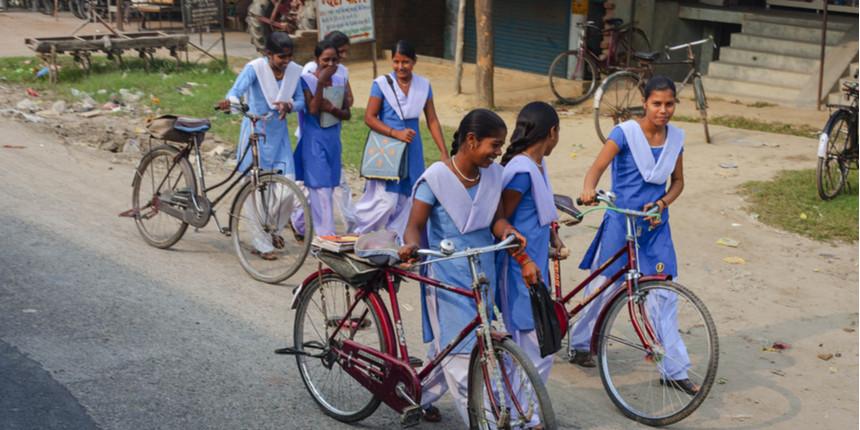 Pending Tripura Board Exams Postponed Again