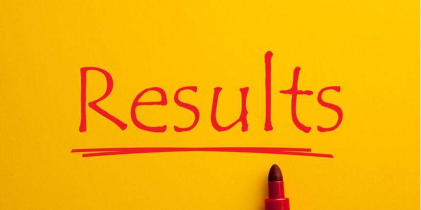 KTET 2020  Result Out - Check Steps To Download