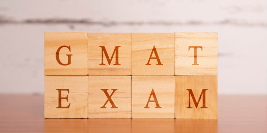 GMAC announces physical whiteboard option for GMAT, starting from June 11, appointments extended till July 17