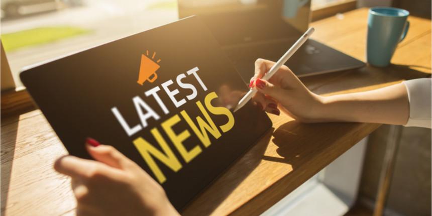 Medical PG Entrance Exams 2020 Live Updates