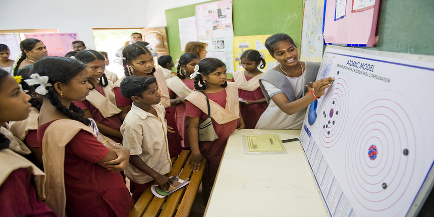 Telangana TTWREIS Recruitment 2020: Apply Online for 160 CBSE teaching vacancies, know more