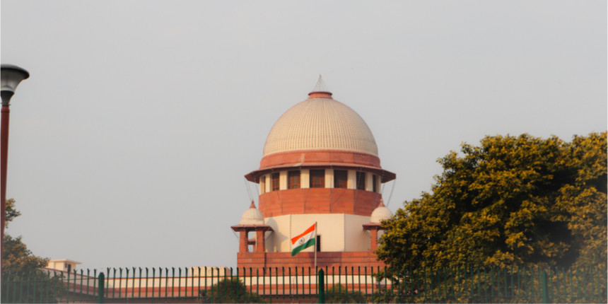 Tamil Nadu plea on OBC quota in All India medical seats refused by SC