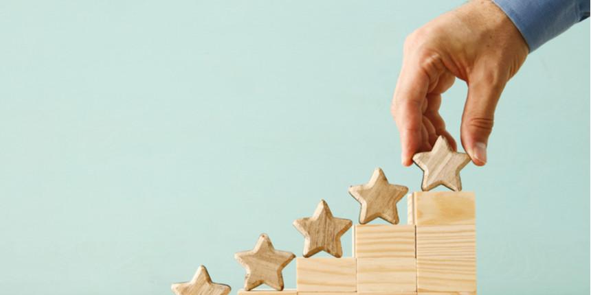 NIRF MBA Ranking 2020- IIM Ahmedabad makes its way to the top