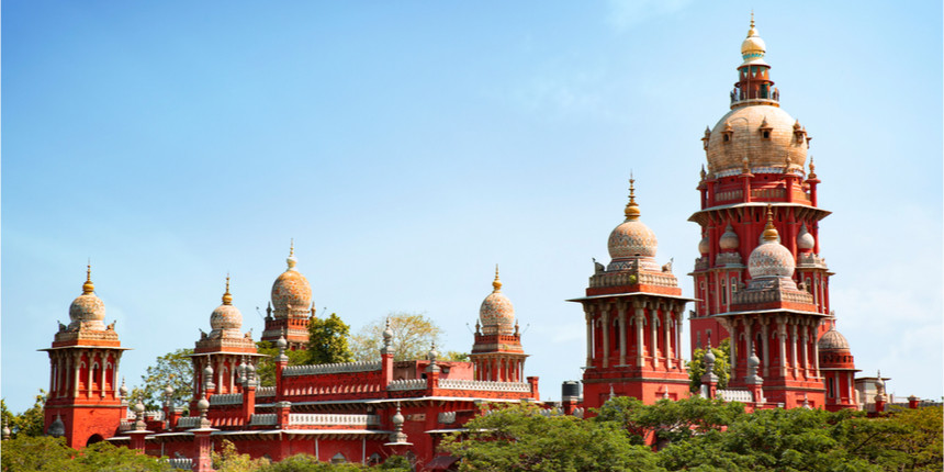 DMK moves Madras HC for OBC quota seats after SC refuses plea