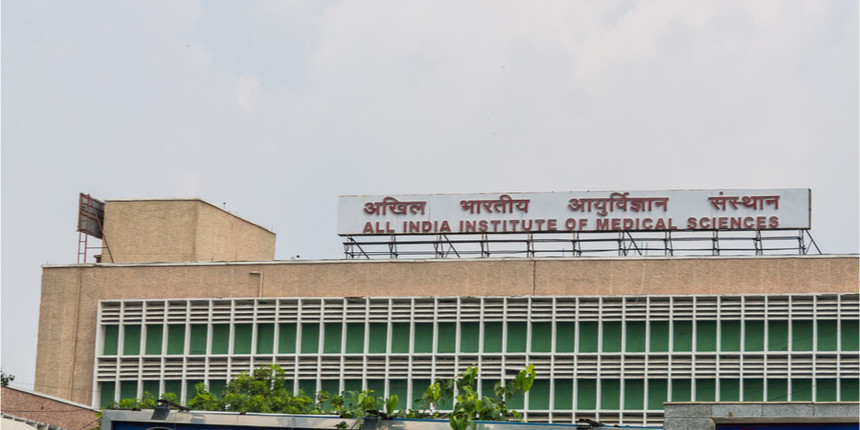 AIIMS PG 2020: Over 30,000 candidates appeared for the entrance exam