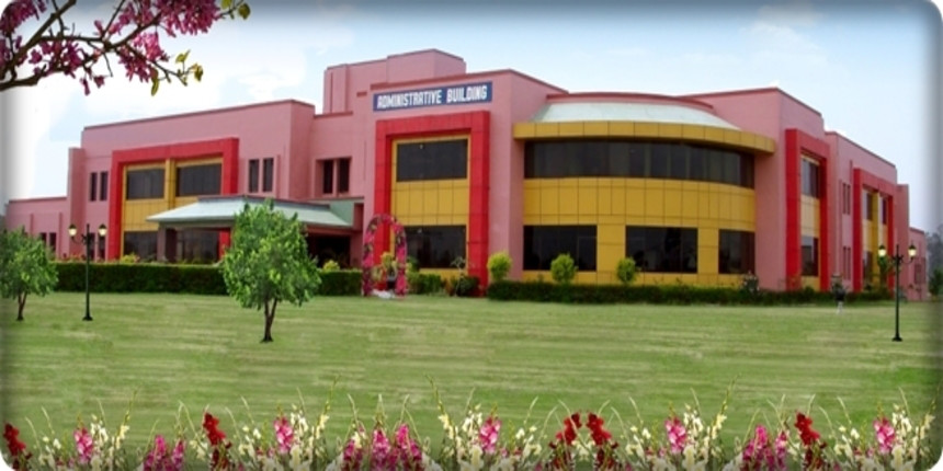 Jammu and Kashmir agriculture varsity gets a new VC