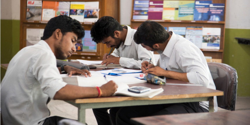 Panjab University to conduct offline exams in July, students miffed