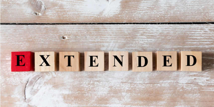 NTA Extends UGC NET, CSIR NET, JNUEE,  AIAPGET, IGNOU OPENMAT 2020 Registration Date Again