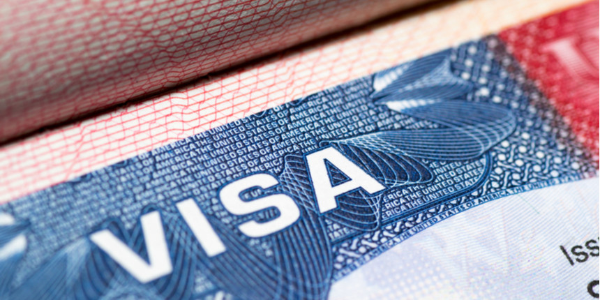 UK report calls for 4-Year post-study visas to attract Indian students