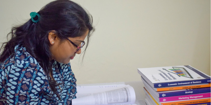 CBSE Exams 2020- SC tells to scrap remaining exams