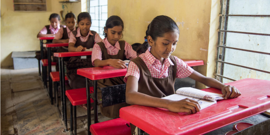 Cancel CBSE 2020 board exams for Class 10 and 12: Sisodia to MHRD