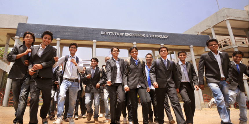IIT Kanpur students raise over Rs 64 lakh for workers on campus