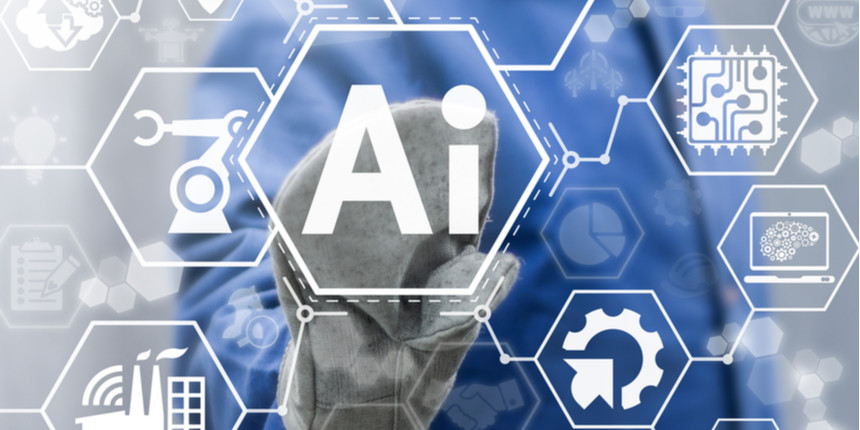 KVS to introduce Artificial Intelligence (AI) skill course from 2020-21 session
