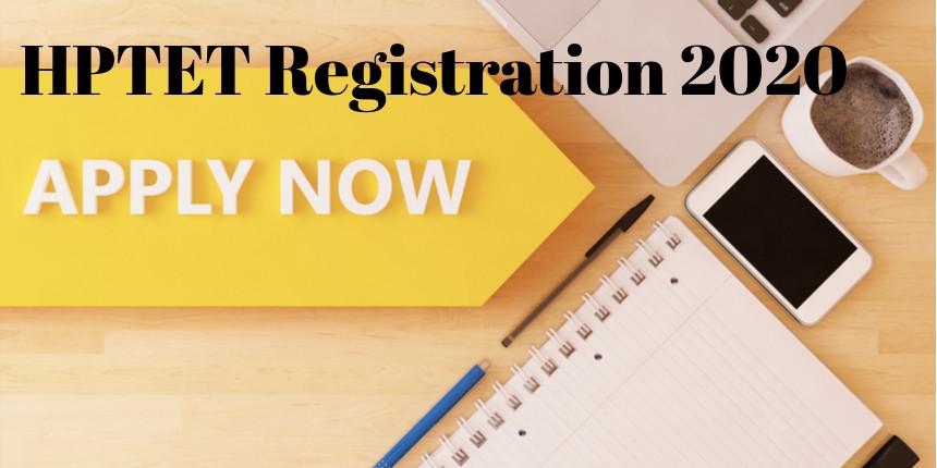 HPTET 2020 registration begins @hpbose.org-check details here
