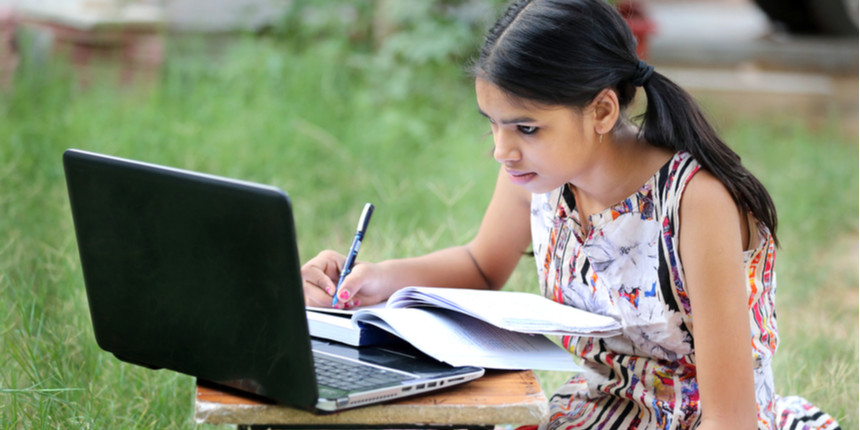 Why states are drafting policies to regulate online schooling