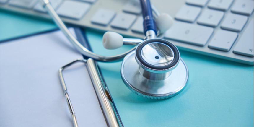 Medicos urge Telangana Governor to postpone PG medical examinations