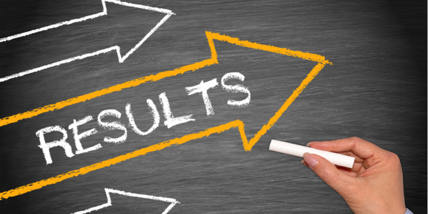 Pearl Academy Entrance Exam Result For June Session Announced - Check here