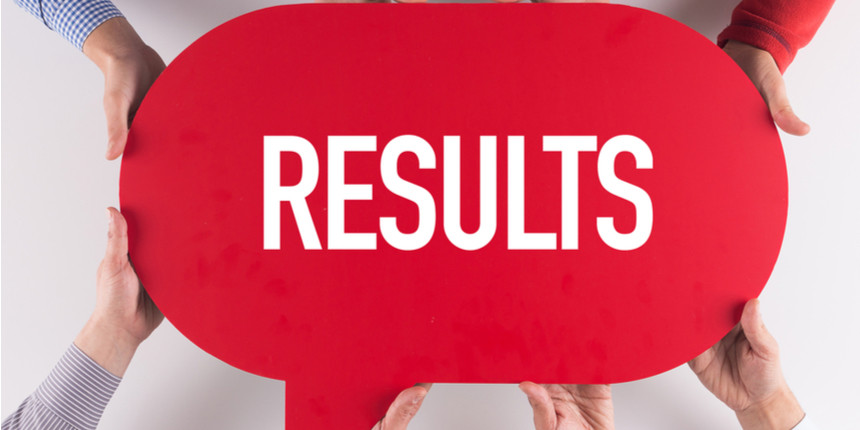 AIIMS BSc Nursing 2020 result out at aiimsexams.org; 110 candidates qualified
