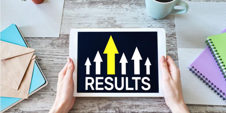 UPPSC Assistant Registrar 2018 Result Declared; Check Details Here