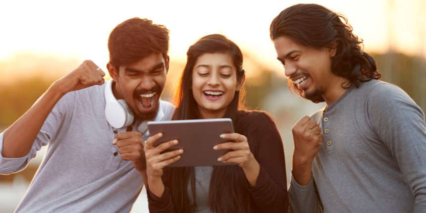Telangana SSC Results 2020 Announced; Know how to check BIE Telangana 10th Results @bse.telangana.gov.in