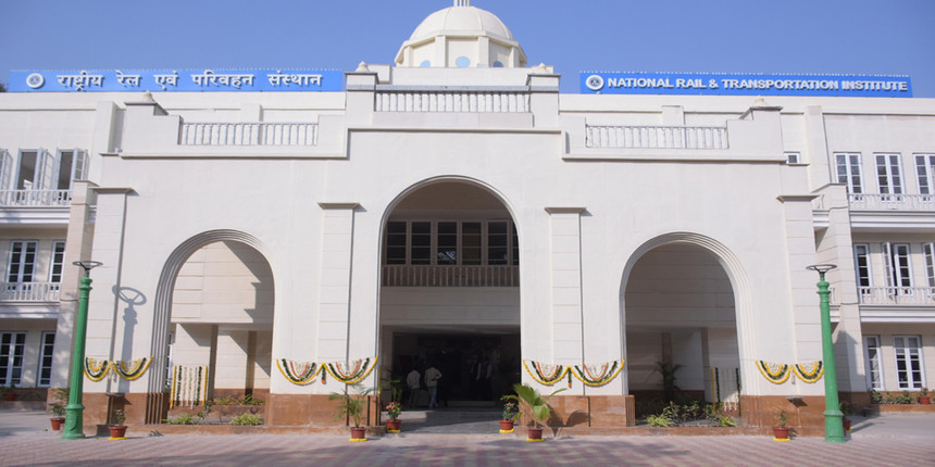 NRTI application form 2020 released, entrance test on July 27