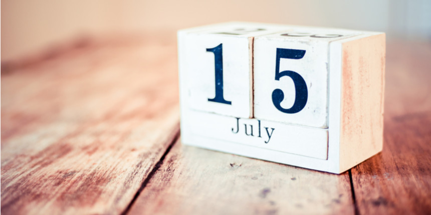 VITEEE 2020 application last date announced; registrations open till July 15