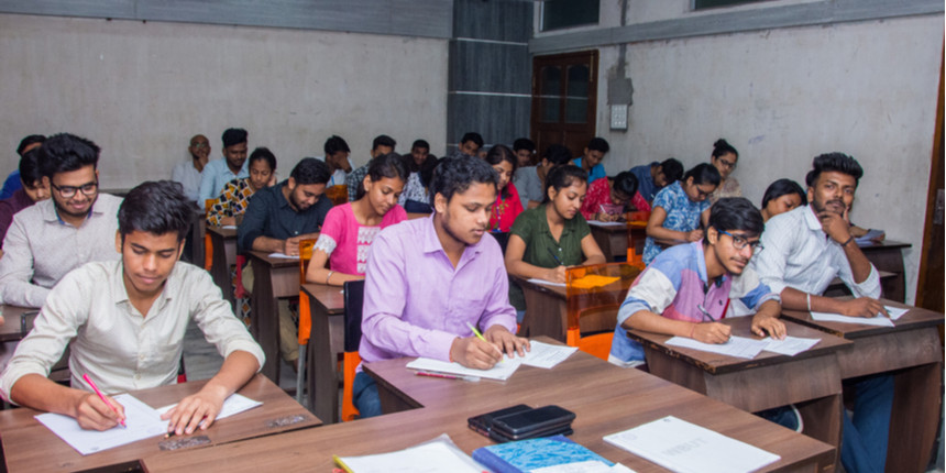 IIIT Hyderabad to conduct exam today for PG admission