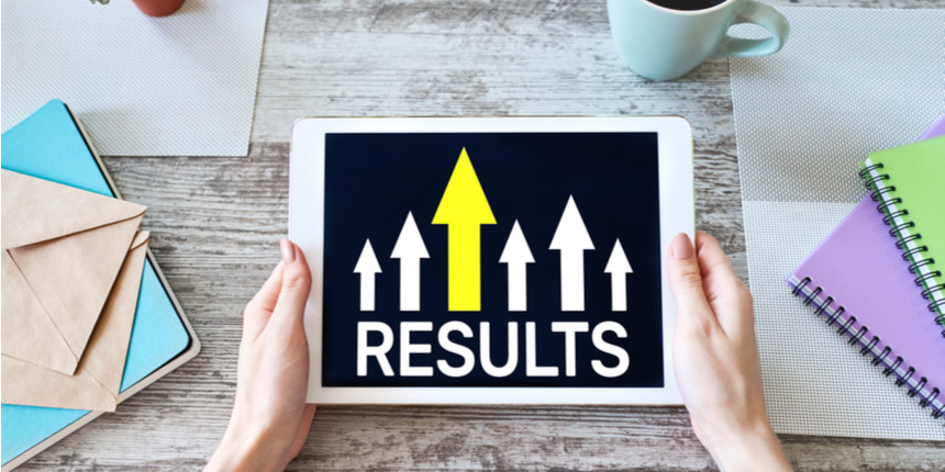 SSC CGL Result 2020 (Declared); Check SSC CGL Tier 1 Results @ssc.nic.in
