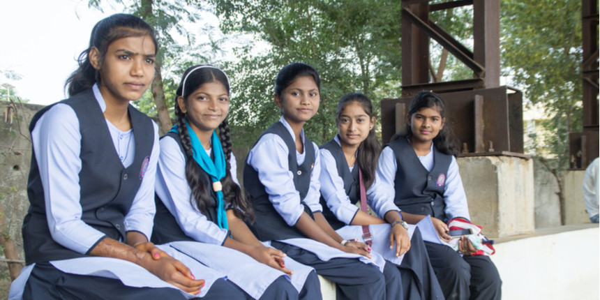 AHSEC Assam HS result 2020 Highlights; Check Toppers list, Pass Percentage and other details here
