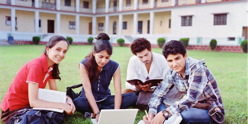 DU Admission 2020: Over 1.44 lakh students register for UG courses