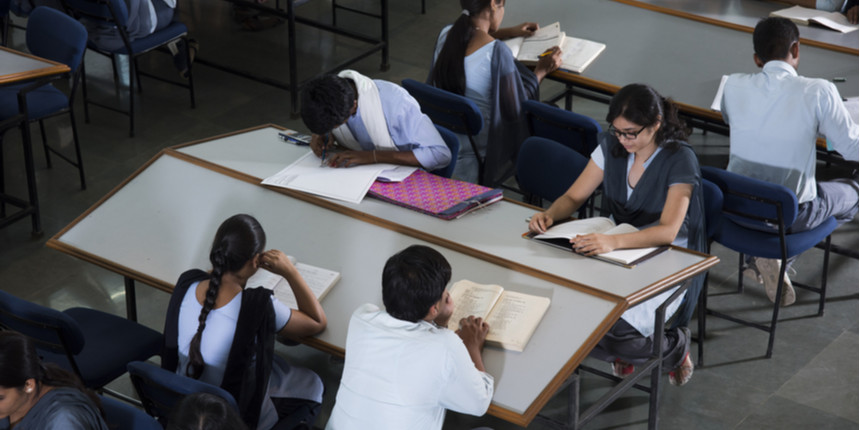 CBSE Exam 2020: Decision on remaining Class 12 exams likely today