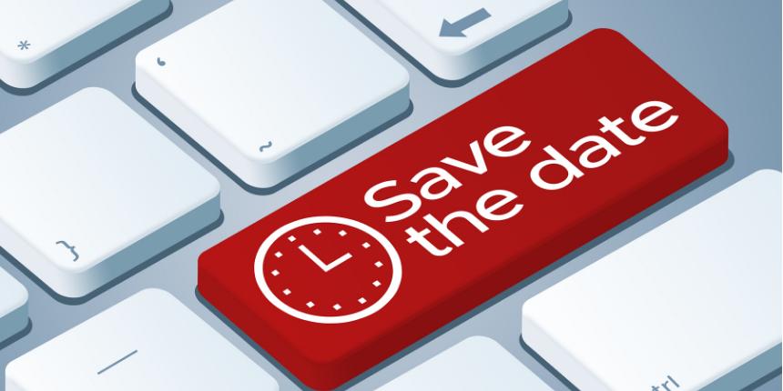 Amrita Vishwa Vidyapeetham announces revised AEEE dates; slot booking postponed