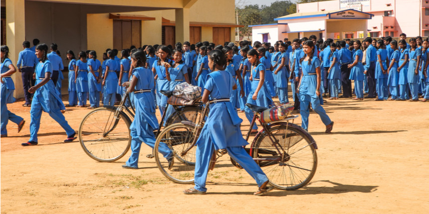 Delhi schools to remain closed till July 31: Sisodia