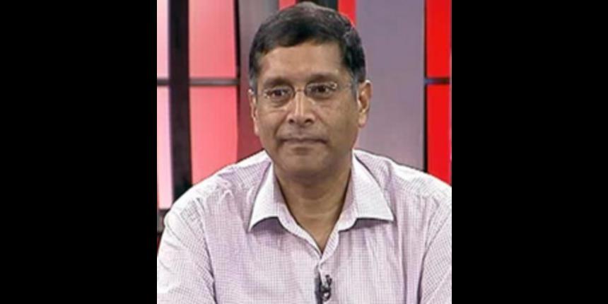 Former CEA Arvind Subramanian to join Ashoka University as professor