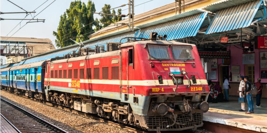 8 Lakh Railway Jobs to be released in 125 Days under Garib Kalyan Rojgar Abhiyaan; Railway Minister