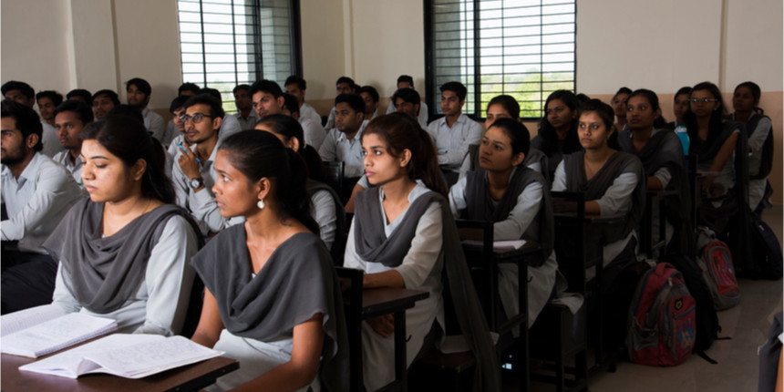 Goa sees few takers for virtual schooling leading to complaints from teachers